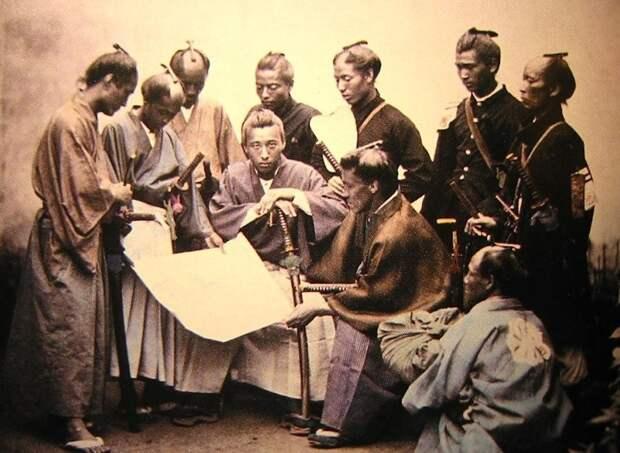 Обычаи и традиции разных культур