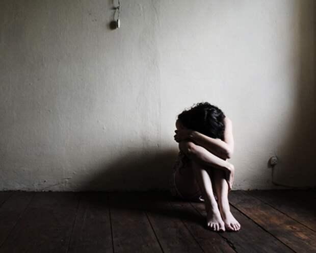 Австралийские ученые научились прогнозировать депрессию, биполярное расстройство и суицидальные наклонности