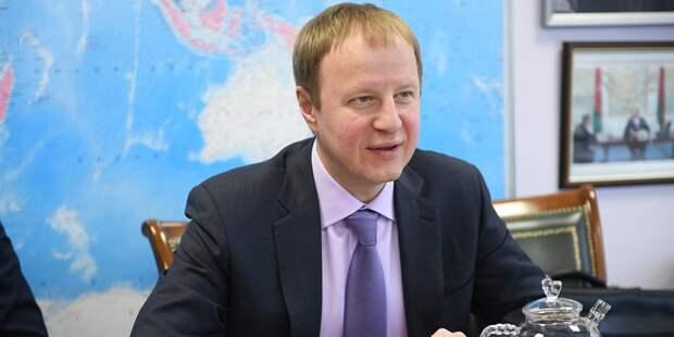 Алтайский Минздрав до Томенко доведет?