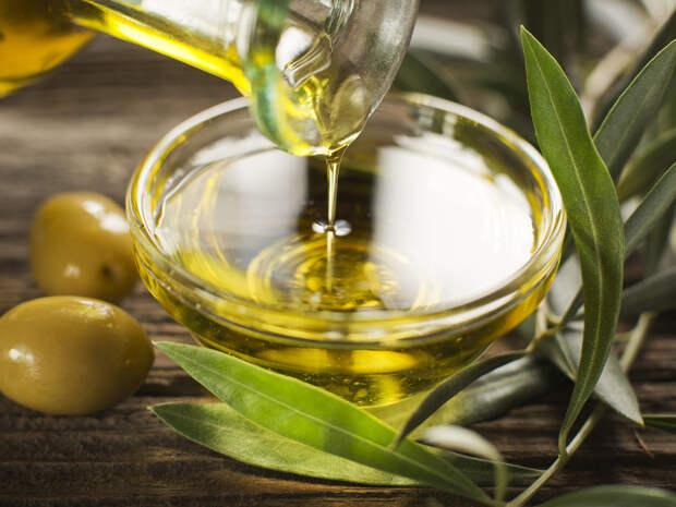 Картинки по запросу grandi olio d oliva
