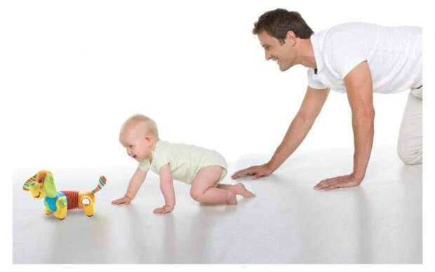 Как дети учатся ждать: упражнения, которые помогут ребенку этому научиться