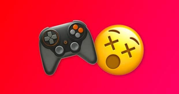 5 серьезных заболеваний, от которых страдают геймеры