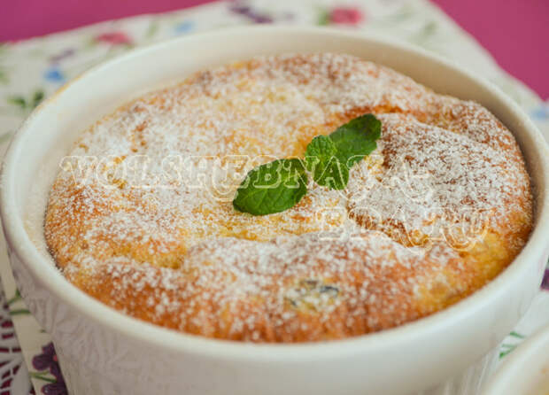 rice-puding-15