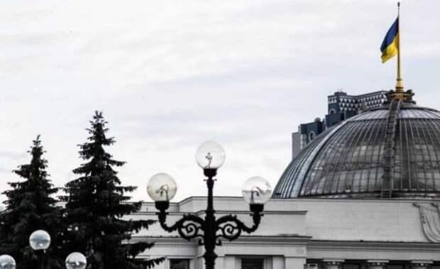 Еврокомиссия пожертвует Украине 2 млн евро на реформы