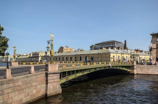 Пантелеймоновский мост.jpg