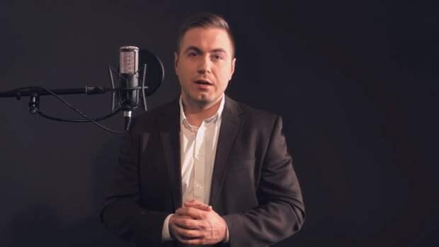 Политолог Аркатов: кризис в Грузии может развиваться по типу украинского Майдана
