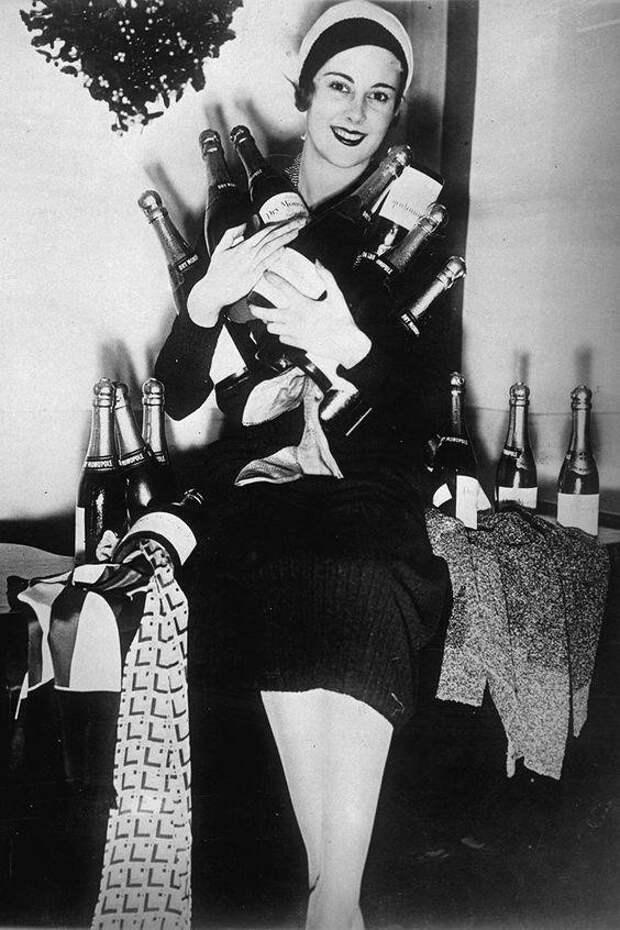Женщины, которые зависят от алкоголя, на 50% чаще умирают по причинам, связанным с алкоголизмом, чем мужчины