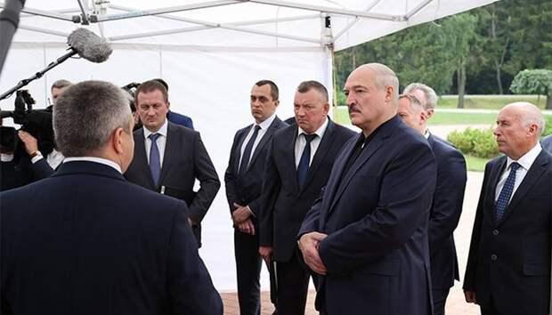 Общенациональный диалог как единственный способ не допустить радикализации белорусского протеста