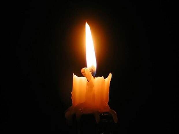 Умер Жан-Пьер Адамс. Почему об этом сегодня сообщили спортивные СМИ всего мира