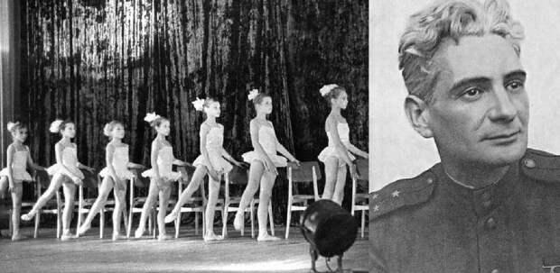 «Муж бросил, сына лишилась, зрители забыли», судьба многострадальной актрисы Жанны Сухопольской