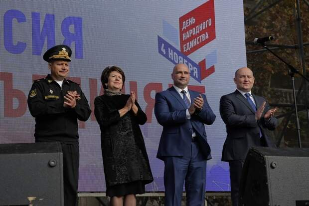 Алтабаеву и Немцева отлучают от заксобрания Севастополя