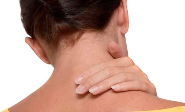 Выведение солей из организма — народные и медицинские средства