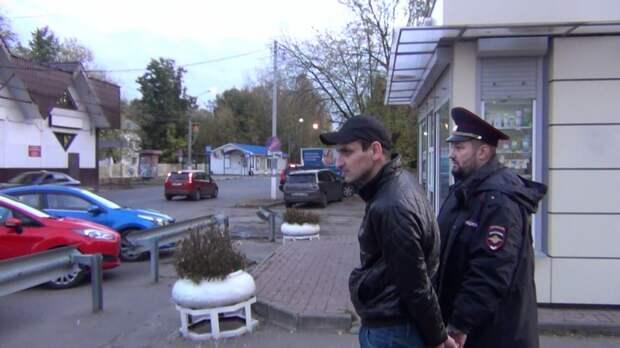 Братьев будут судить по обвинению в убийстве ветерана в Подмосковье