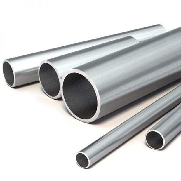 Какую трубу лучше использовать для водопровода под землей?