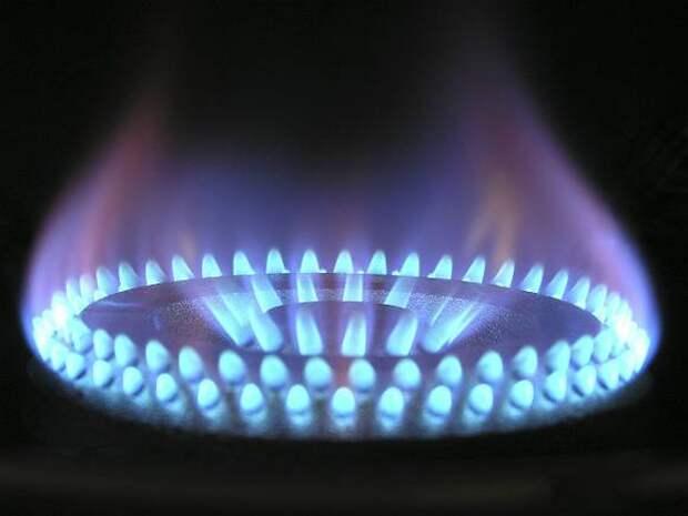 В ТиНАО планируют ускорить газификацию жилых домов