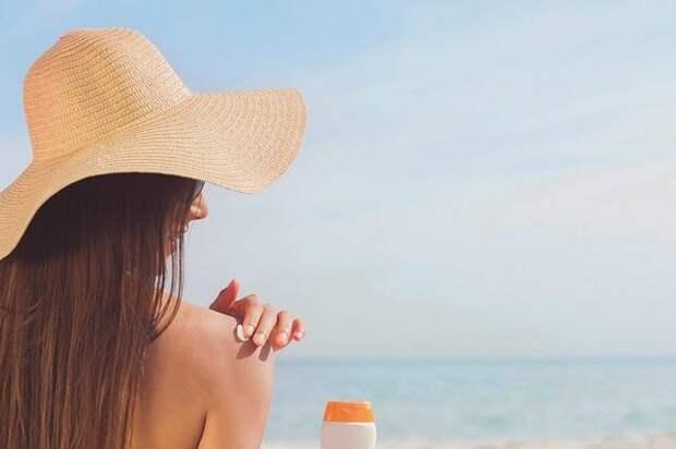Роскачество: 19 из 20 исследованных солнцезащитных средств раздражают кожу