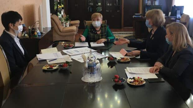 Экономическую перепись малого бизнеса проведут в Ростове
