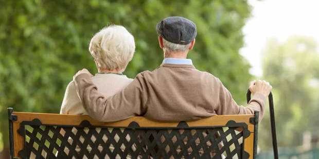 Пожилых москвичей ждут перемены
