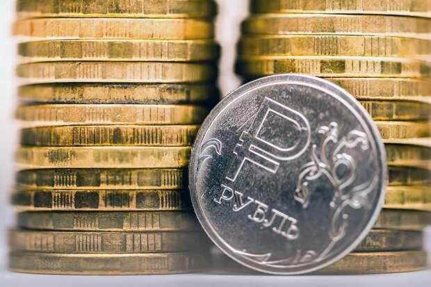 Величина госдолга Удмуртии с начала года снизилась более чем на 700 млн рублей
