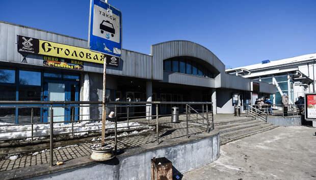 12 нарушителей перехода через железнодорожные пути выявили в Мытищах