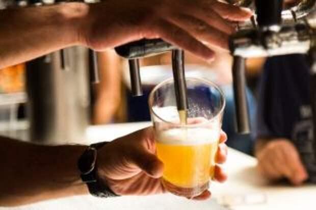 Чем нефильтрованное пиво отличается от обычного?