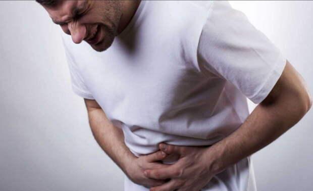 9 трав и три супер-рецепта для лечения поджелудочной от гастроентеролога с 30-летним стажем