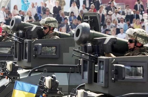 Вооружены лучше, чем вся украинская армия: В руки талибов* попало смертоносное оружие США - Шойгу