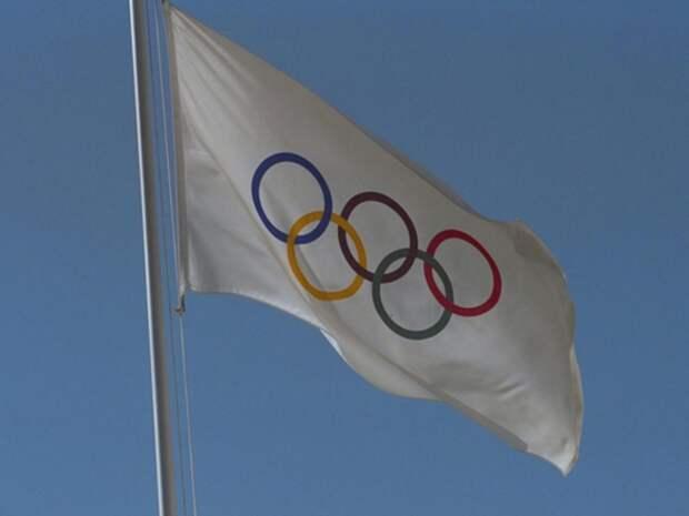 МОК лишил аккредитации на Олимпиаде в Токио двух тренеров белорусской команды