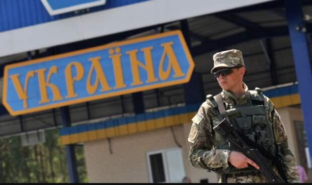 «Слова для киевской аудитории»: почему Волкер говорит о возможности возвращения Крыма в состав Украины
