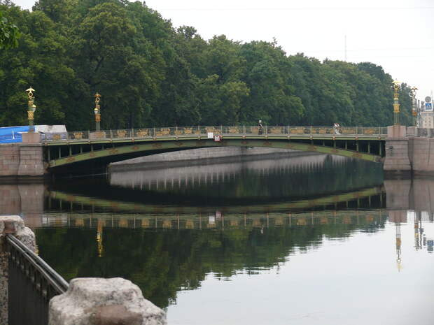 Пантелеймоновский_мост.jpg