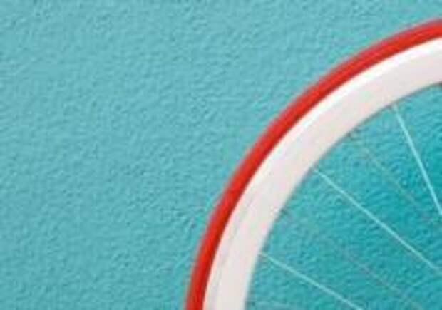 В Италии начали штрафовать за тюнинг велосипедов