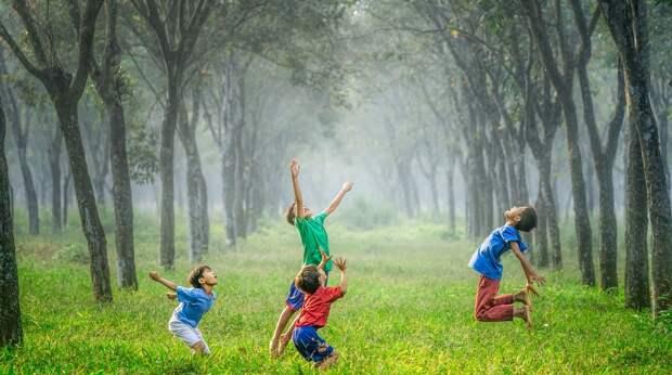 13 вопросов, которые вы должны задать друг другу, прежде чем заводить детей