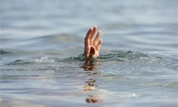 Кировчанин, попытавшийся спасти тонущего рыбака, утонул сам