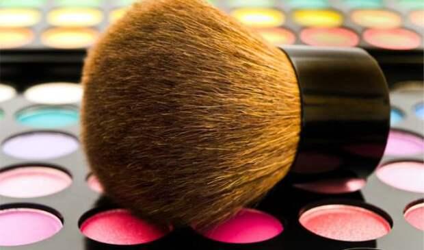 Омолаживающий макияж для тех, кому за 30