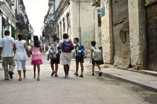 15+ стереотипов о разных странах, которые вызывают у местных жителей нервный тик