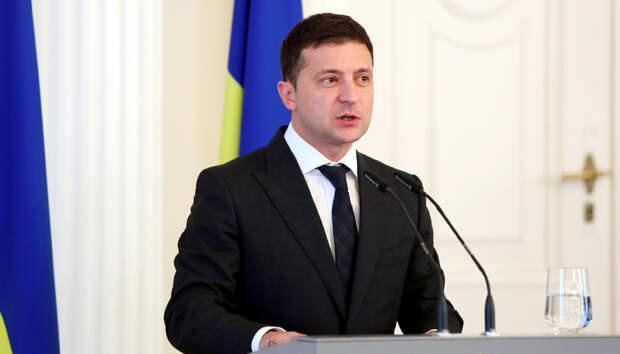 Коломойский в интервью New York Times : «Русские танки будут стоять возле Кракова и Варшавы, а вы в НАТО наложите в штаны»