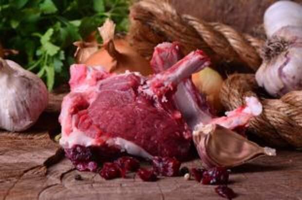 Вкус победы. Дагестанское мясо признано лучшим