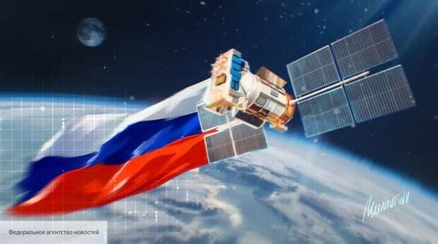 Космическая схватка: США злит, что Россия надежно защитила Москву от американских ракет