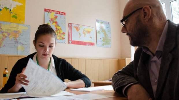 Всероссийская перепись населения началась 15 октября