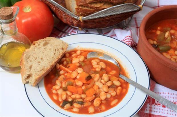 томатный суп 2 (560x372, 210Kb)