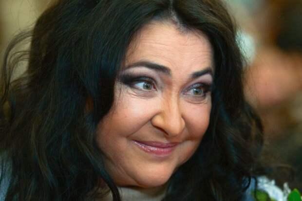 Лолита хочет лишить Киркорова «народного артиста» после Ибицы: «У меня нет, пусть и у них не будет»
