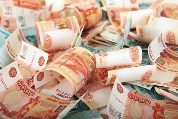 Экономисты прогнозируют очередное падение реальных доходов россиян