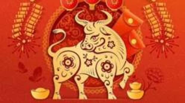 Китайский Новый год под знаком COVID