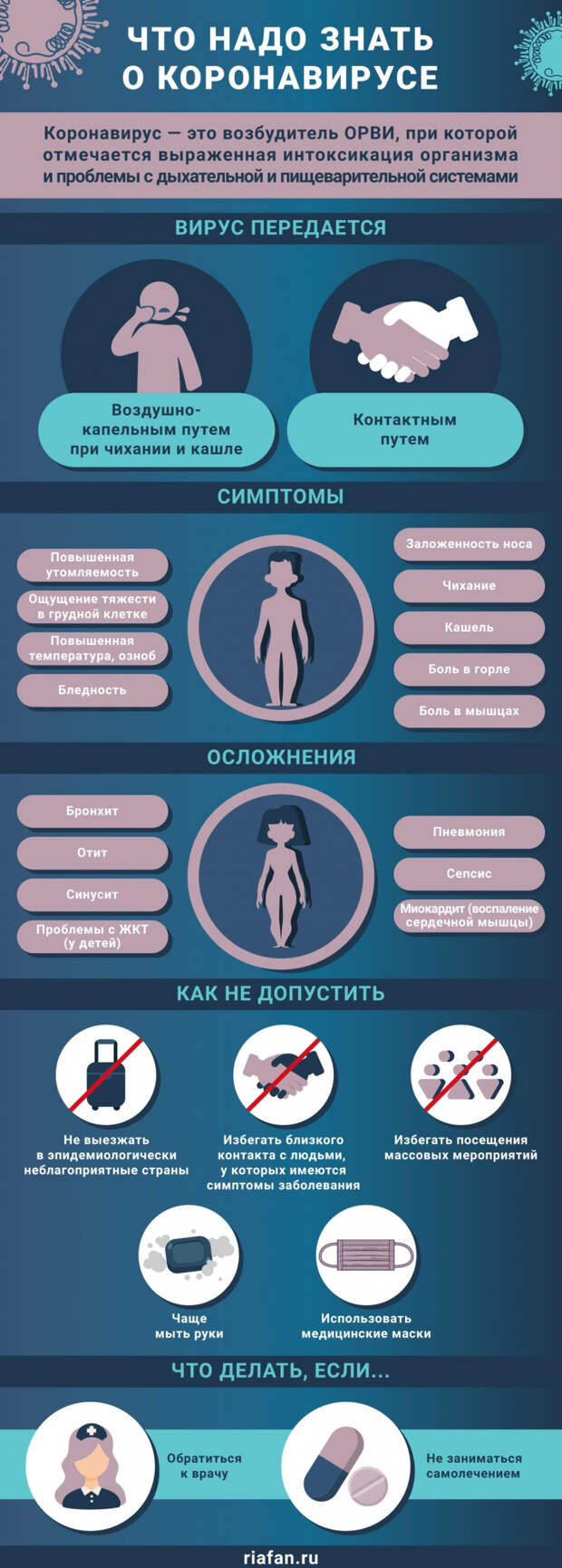 Скворцова рассказала о семи прототипах вакцины против коронавируса