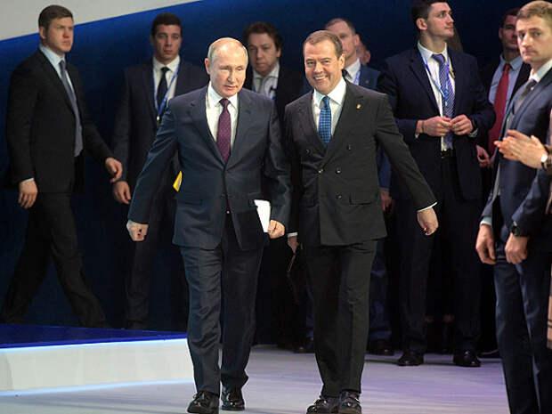 Власти придумали четыре способа улучшить жизнь россиян. Но сработает только один