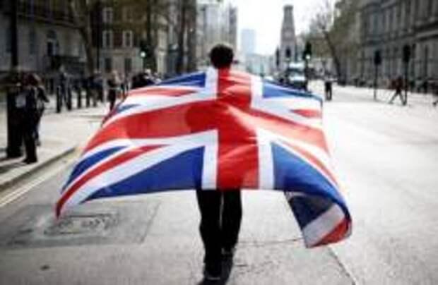 Brexit is coming: что дальше?
