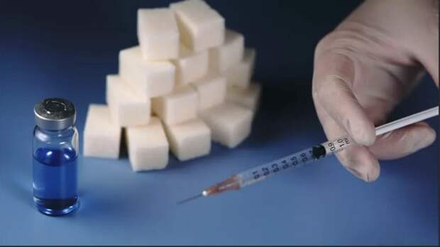 После публикаций в СМИ власти Ярославской области опровергли информацию о проблемах с поставками в регион препаратов для диабетиков