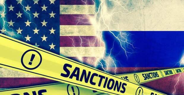 Санкции против СП-2 сыграли с США злую шутку
