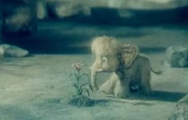 Самые грустные и страшные советские мультфильмы