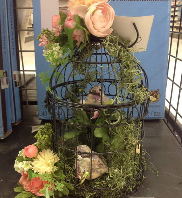 flowers-in-bird-cages-ideas1-4-9 (550x600, 327Kb)